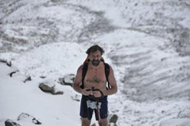 iceman-en-uhuru-peak